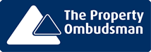 Members of the Property Ombudsmen Scheme